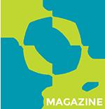 Rhedae magazine
